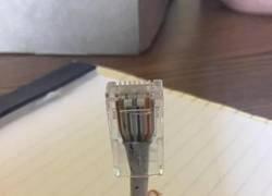 Enlace a Virus informático