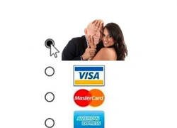 Enlace a Método de pago seleccionado: Suggar Daddy