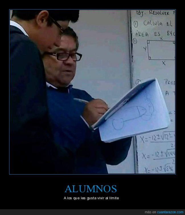 alumno,cuaderno,dibujo,profesor