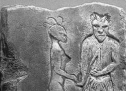 Enlace a El origen del mal
