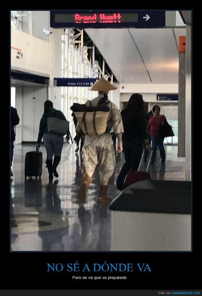 aeropuerto,wtf