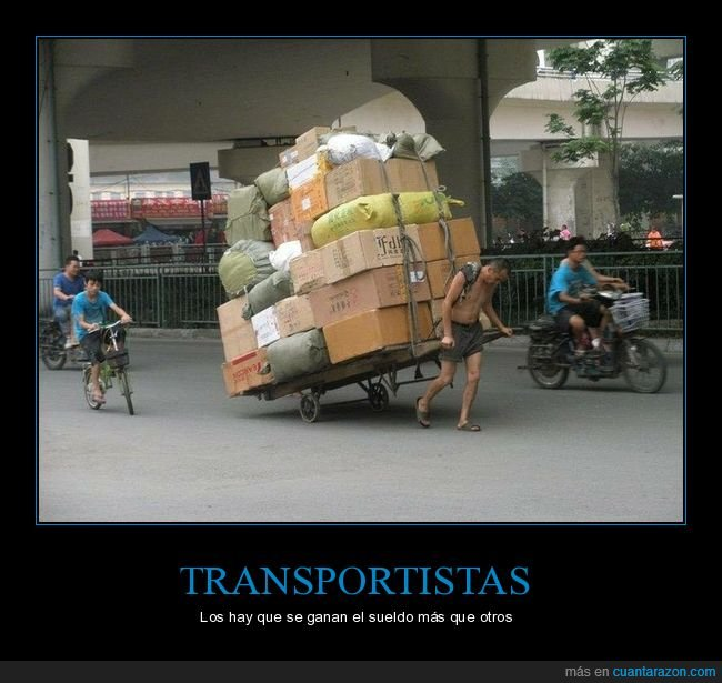 carreta,transportando,wtf