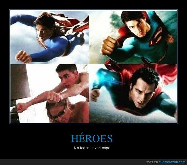 absurdo,jordi enp,superman