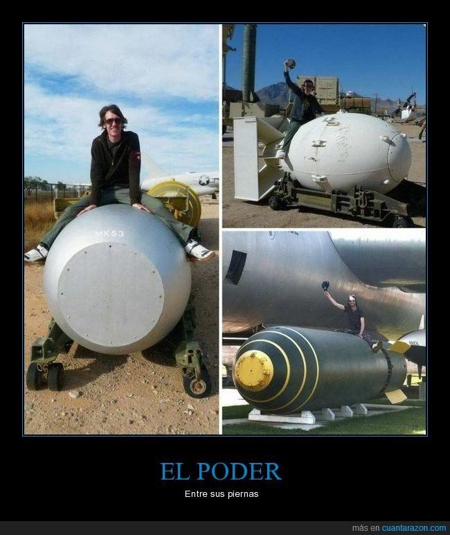 bombas,subido,wtf