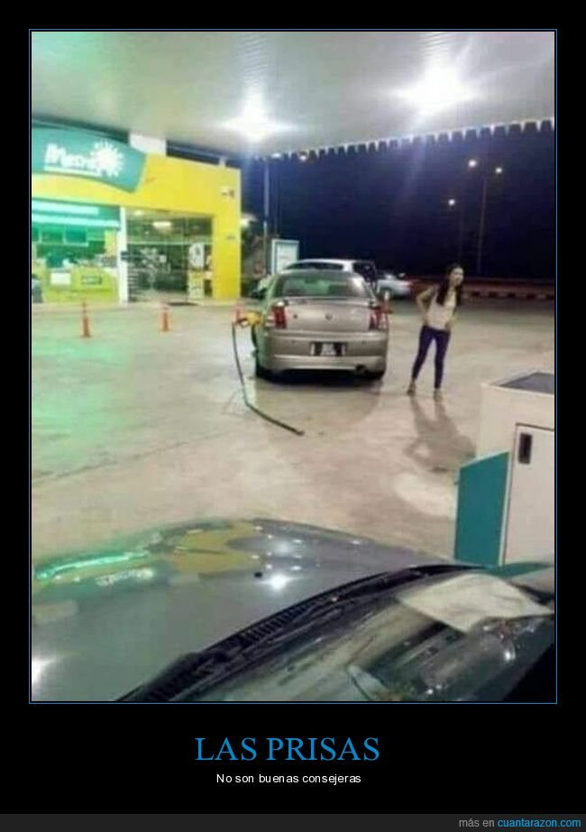 fails,gasolinera,manguera