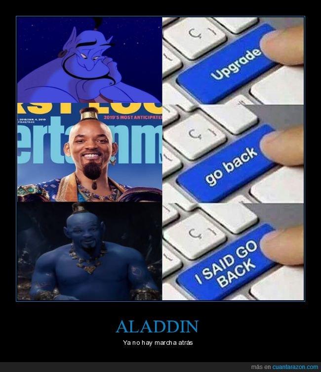 aladdin,cine,trailer