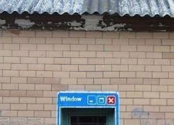 Enlace a Una forma original de decorar tus ventanas