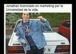 Enlace a Así se vende un coche