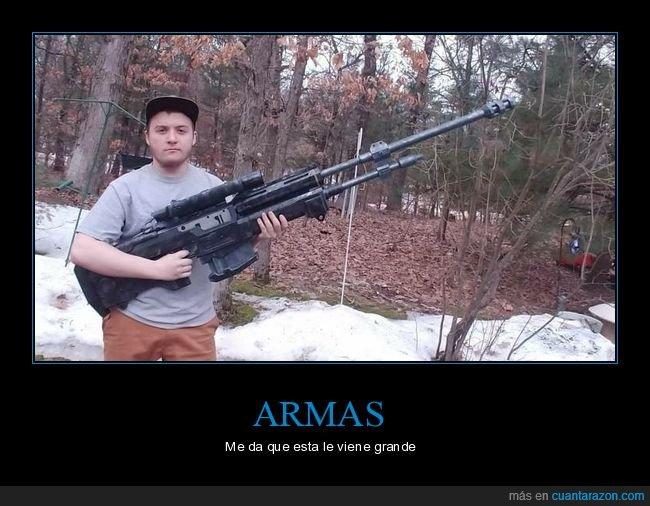 arma,gigante,wtf