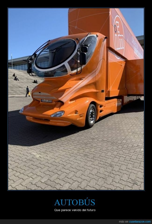 autobús,futuro,wtf