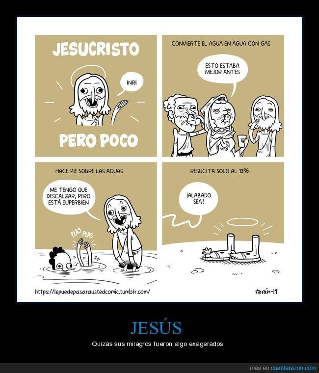 jesucristo,jesús,poco