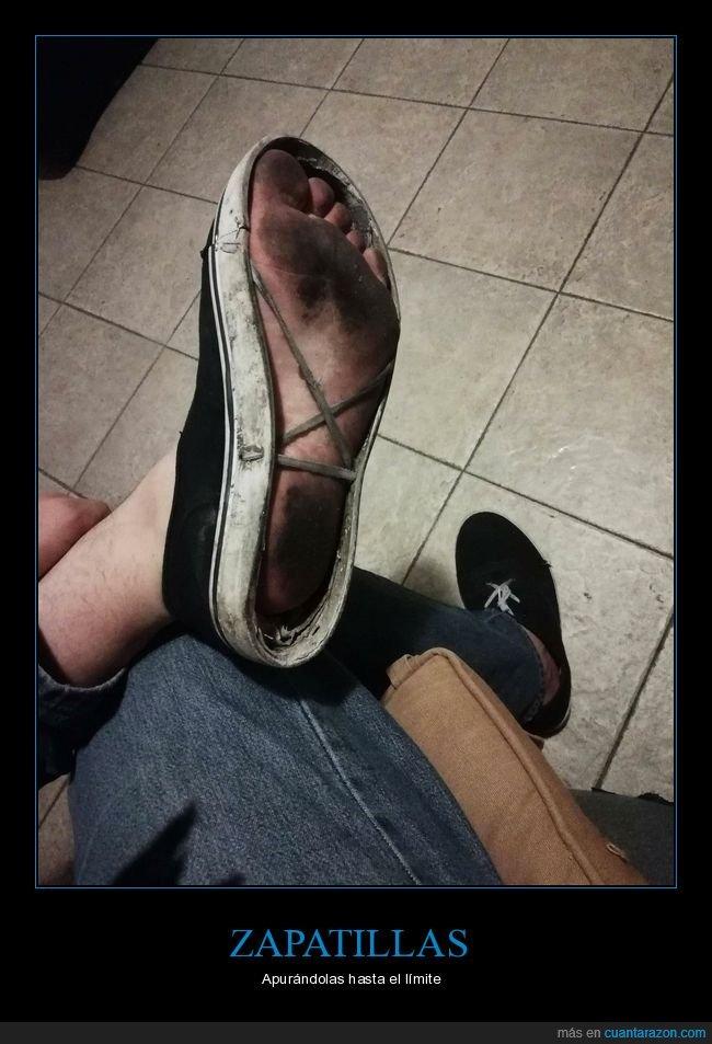 pie,suela,wtf,zapatillas
