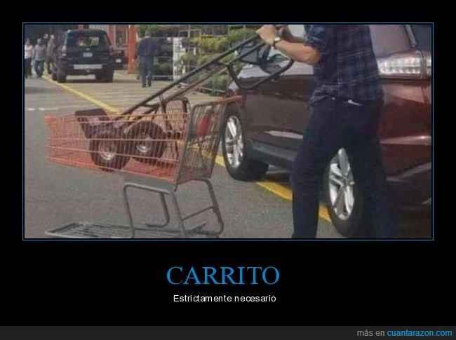 carretilla,carrito,wtf