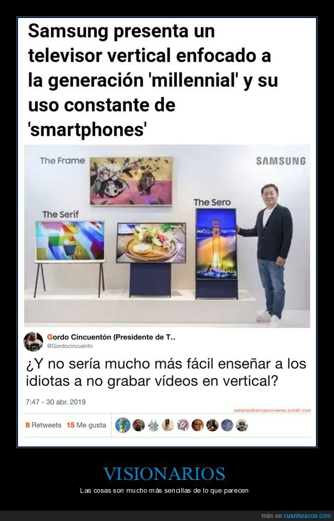 televisor,tv,vertical