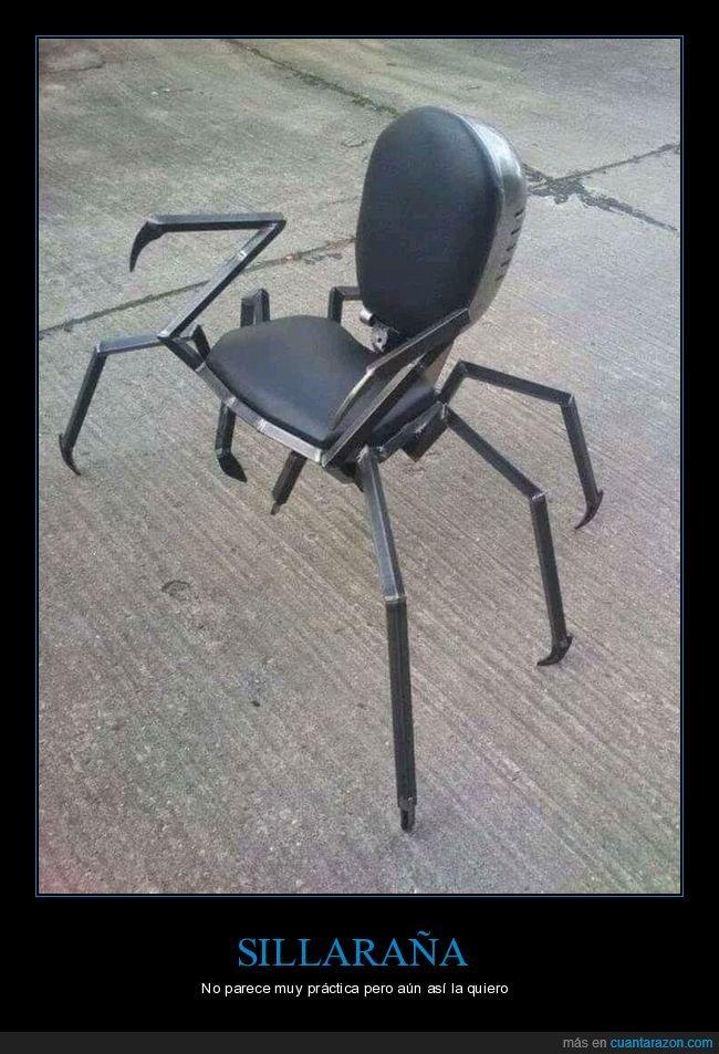 patas,silla,wtf
