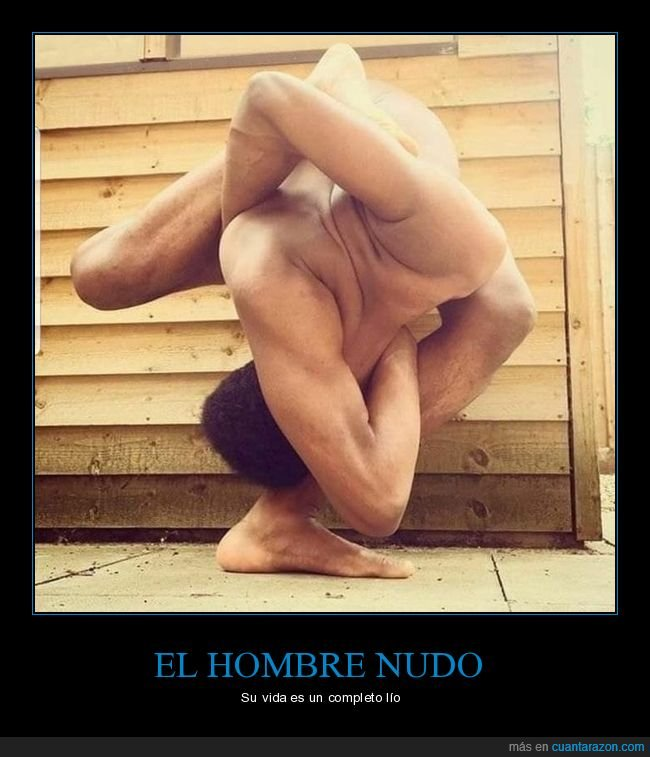 contorsionista,nudo,postura,wtf