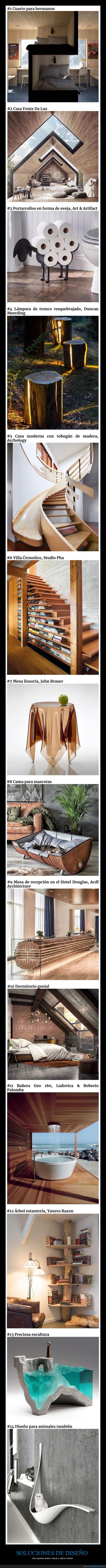 diseños,mobiliario,placer visual