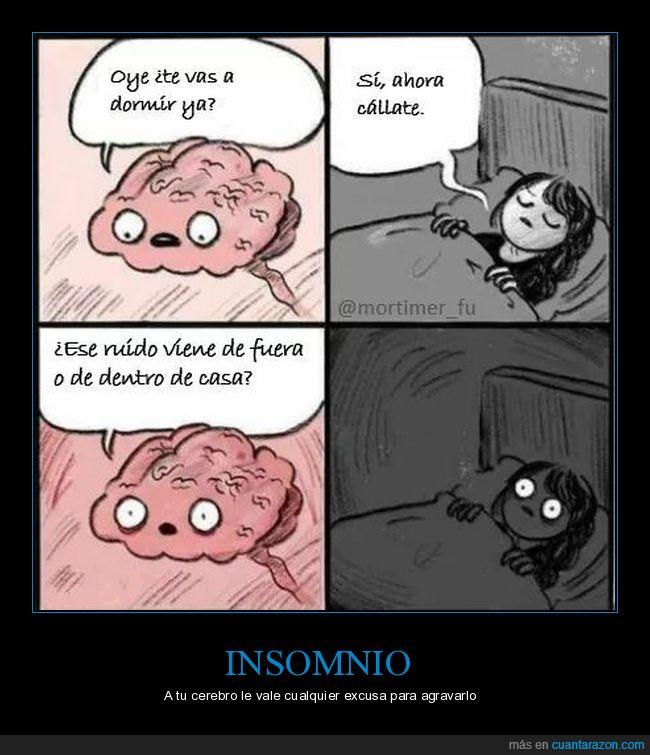 casa,cerebro,dentro,dormir,fuera,ruido