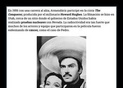 Enlace a El trágico suicidio de Pedro Armendáriz