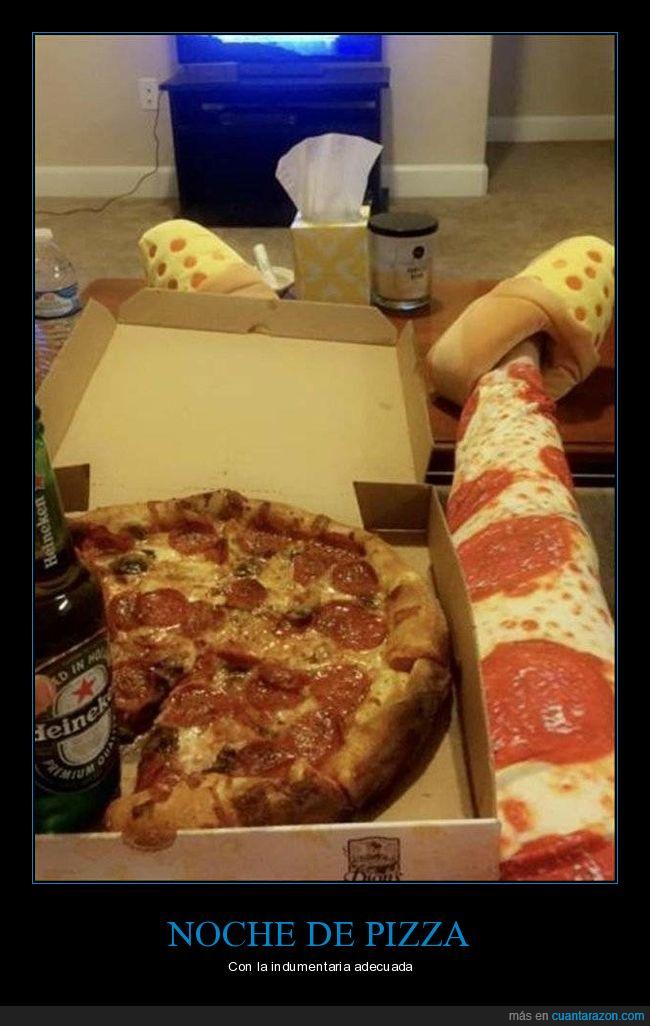 pantalones,pizza,wtf