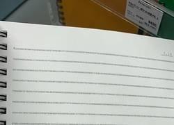 Enlace a Cuaderno para matemáticos