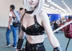 Enlace a De los mejores cosplays de la Comic-Con 2019 de San Diego