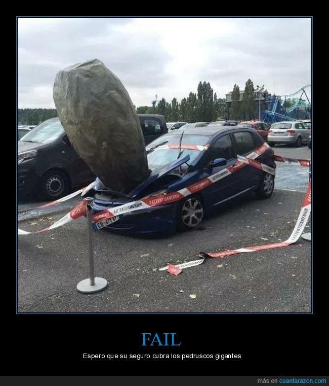 aparcamiento,coche,fails,wtf