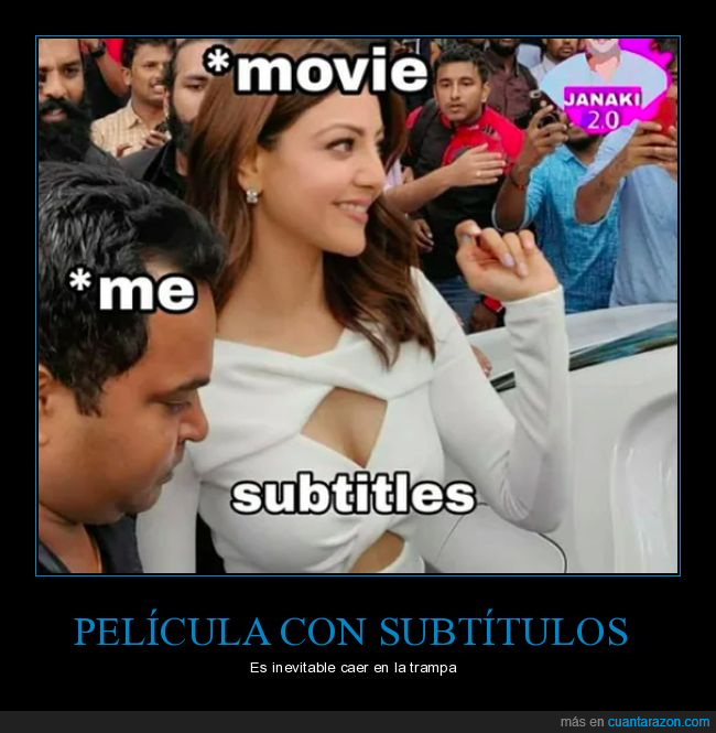 paralelismo,película,subtítulos