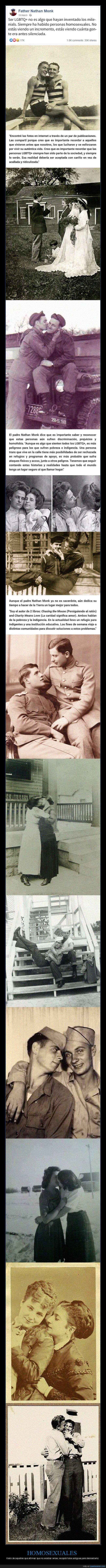 antiguas,fotos,homosexualidad,retro