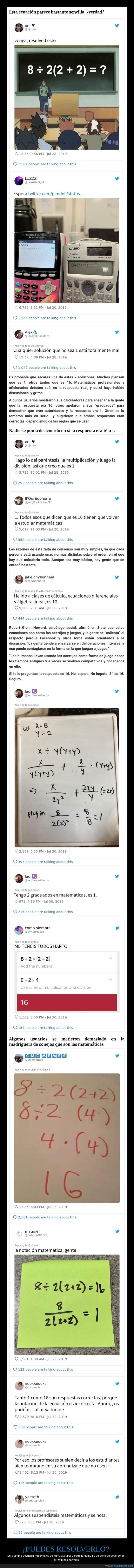 ecuación,matemáticas,resolver,respuestas