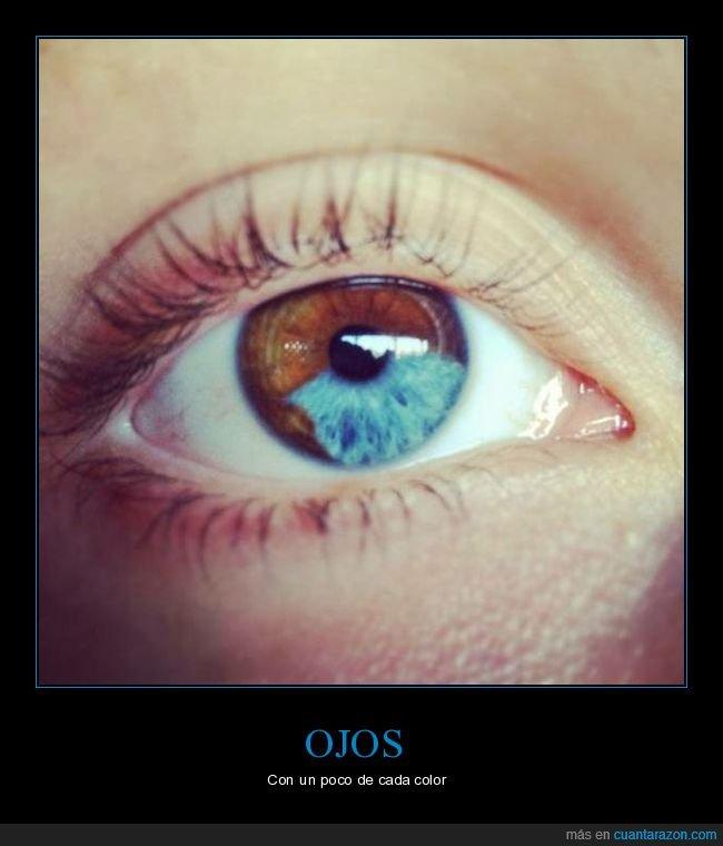 colores,ojo,wtf