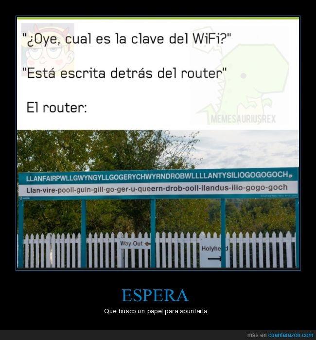 contraseña,router,wifi