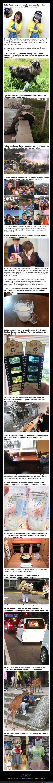 curiosidades,japón