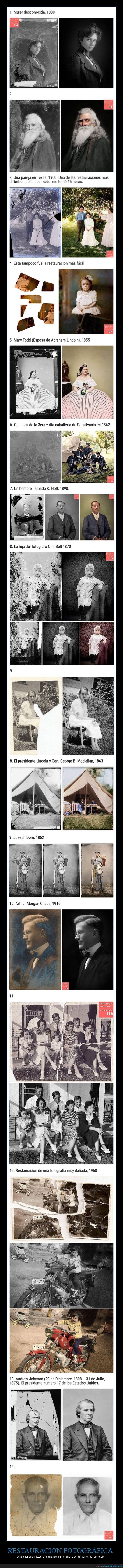 antes,después,fotografía,restauración