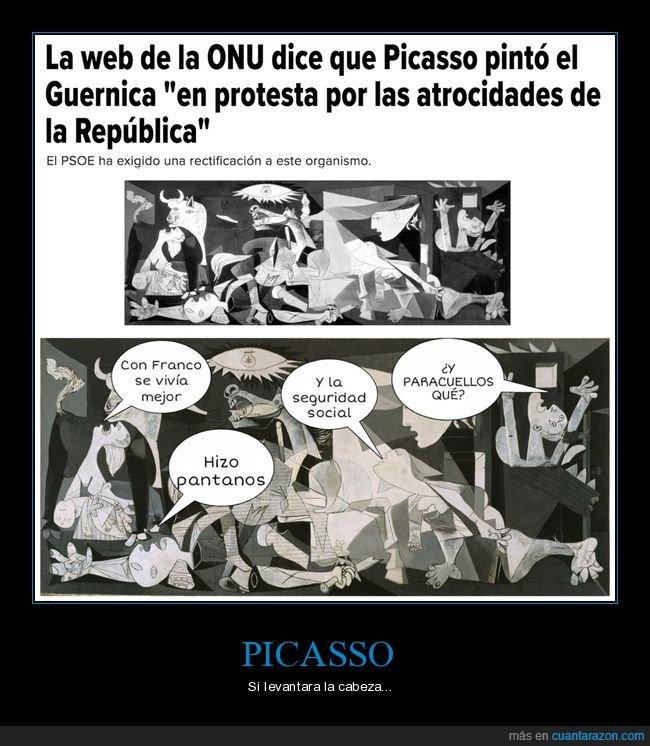 guernica,onu,picasso,protesta,república,web