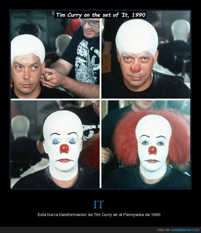 cine,it,pennywise,tim curry