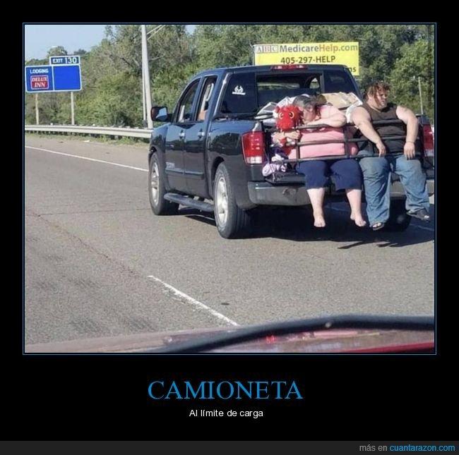 camioneta,carga,coche