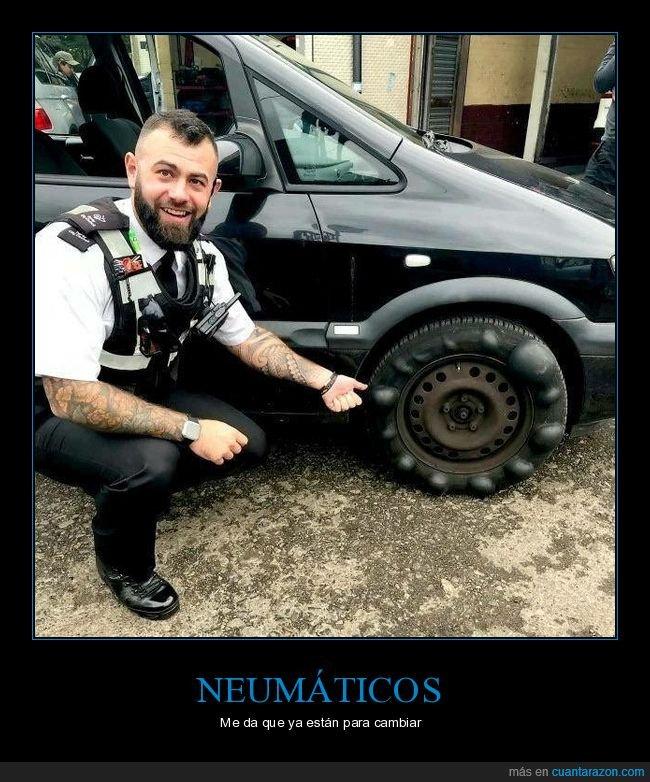 coche,neumático,rueda