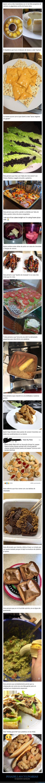 comida,fails,platos