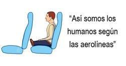 Enlace a Memes de viajes y aeropuertos para todo el mundo que ha viajado al menos una vez
