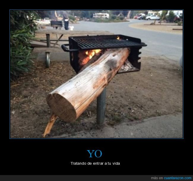 barbacoa,fails,tronco