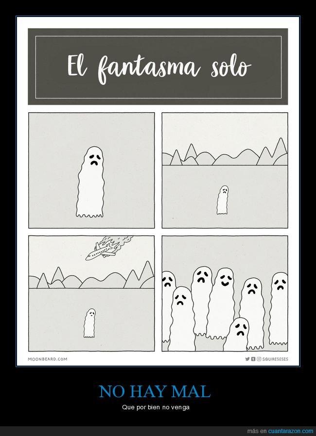 avión,fantasma,fantasmas,muertos,solo