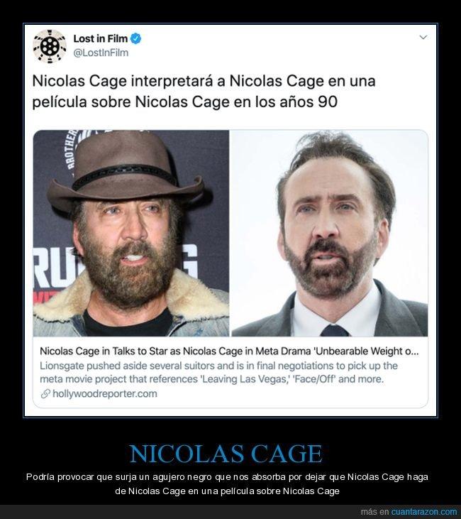 cine,nicolas cage,película,wtf