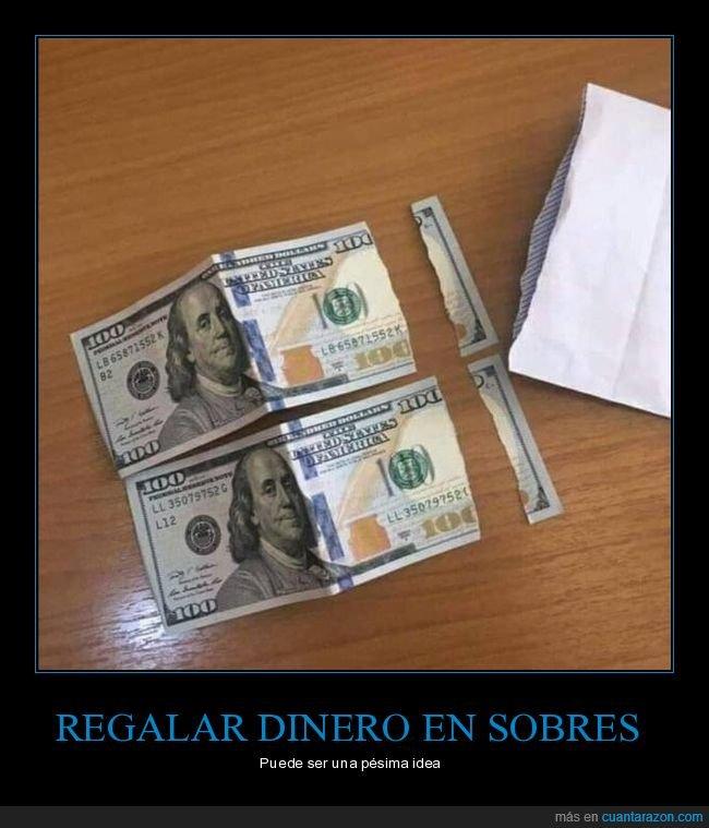 billetes,dinero,fails,sobre