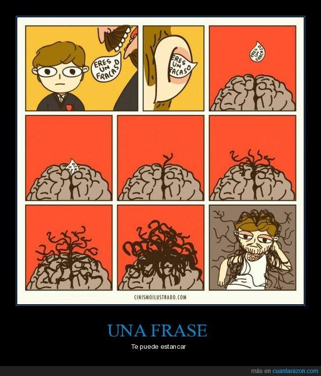 cerebro,desmotivación,fracaso