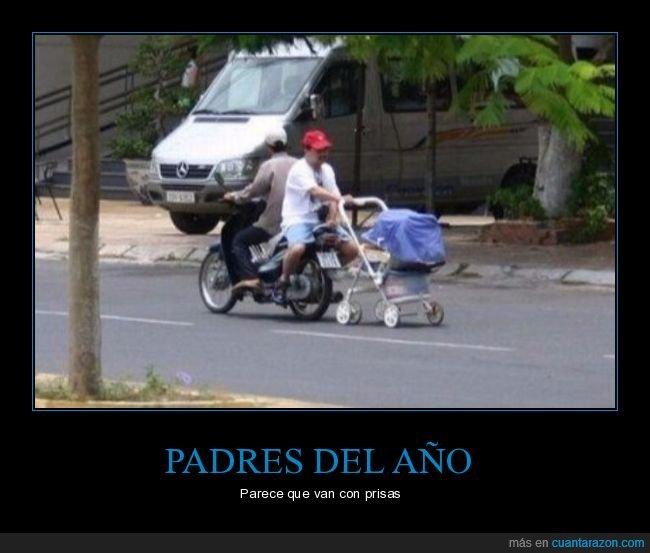 carrito,moto,wtf