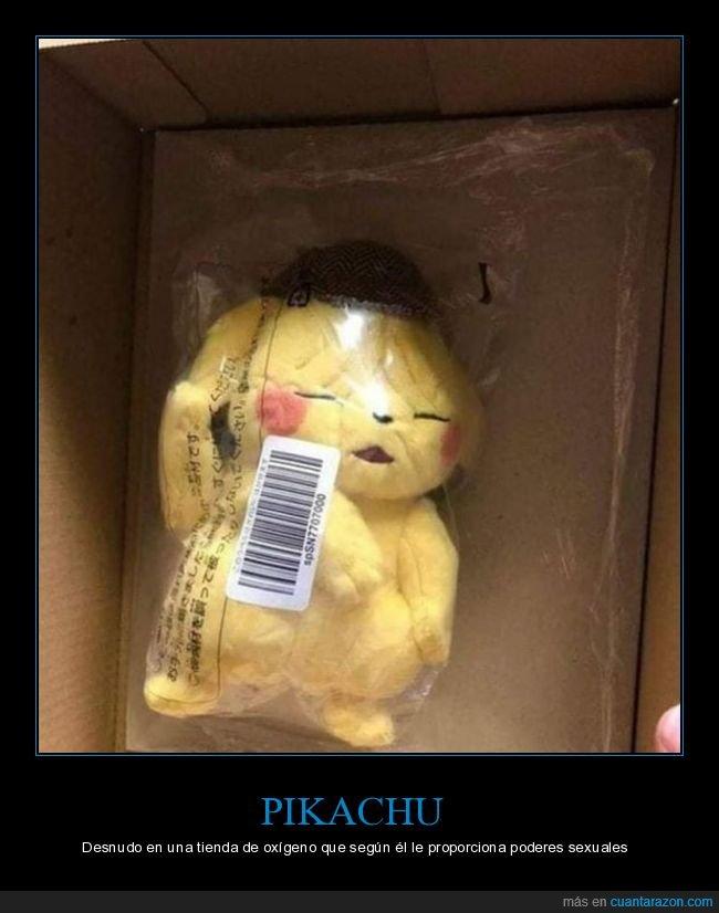 pikachu,plástico,simpsons