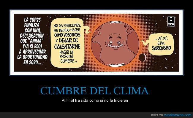 calentamiento global,calentarse,cumbre del clima,tierra