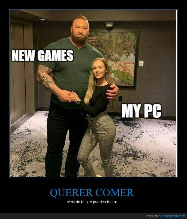 la montaña,novia,nuevos,pc,videojuegos