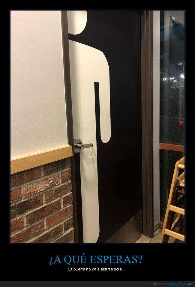 pomo,puerta,wtf